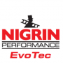 nigrin-performance-evotec